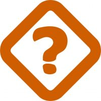 orange-question-mark-symbol-icon-21